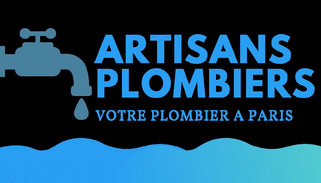 ARTISANS PLOMBIERS PARIS (2)