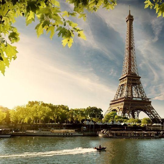 PLOMBIER A PARIS